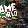 Propaganda GameWorld 2010