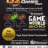 Propaganda UZ Games 2010