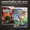 Propaganda Super Games 2010