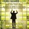Propaganda Video Games Live 2010