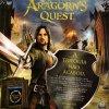 Propaganda Lord of the Rings Aragorn Quest 2010