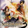 Propaganda Samurai Warriors 3 2010