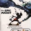 Propaganda Epic Mickey 2010