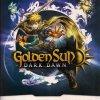 Propaganda Golden Sun Dark Dawn 2010