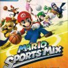 Propaganda Mario Sports Mix 2011