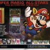 Propaganda Edição Especial Mario por Saraiva 2011