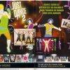 Propaganda Just Dance 2 2011