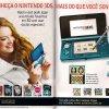 Propaganda Nintendo 3DS 2011