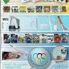 Propaganda Olympic Entertainment 2007