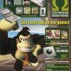 Propaganda Omega Games 2005