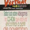 Propaganda Virtual Players 1995