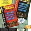 Propaganda Guia de Dicas do PlayStation - 2000