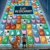 Propaganda Pokémon Puzzle League 2000
