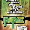 Propaganda Popster 2007