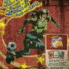 Propaganda antiga - Nescau Powerball 2005