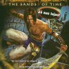 Propaganda Prince of Persia 2003