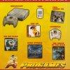Propaganda Progames 2000