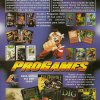 propaganda progames 1996