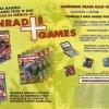 Propaganda Nintendo World 2003