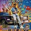 Propaganda Classic NES Series Game Boy 2004