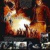 Propaganda Resident Evil 4 2005