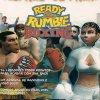 Propaganda Ready 2 Rumble Boxing 1999