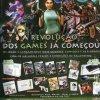 Propaganda Revolution Games 2008