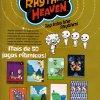 Propaganda Rhythm Heaven 2009