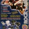 Propaganda antiga - Rocklaser 2004