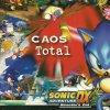 Propaganda Sonic Adventure DX 2003