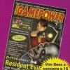Propaganda Super GamePower - 2001