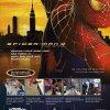 Propaganda Spider Man 2 the Game 2004