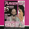 Propaganda Super Dicas PlayStation 2003