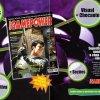 Nova Super GamePower - 2000
