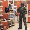 Propaganda antiga - SuperGames 2010