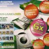 Propaganda Taurus Games 2005