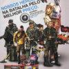 Propaganda antiga - Jogos PS3 2010
