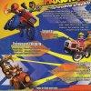 Propaganda Torneio Mario Kart Double Dash 2003