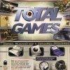 Propaganda Total Games 2005
