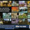 Propaganda antiga - UOL Jogos 2009