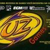 Propaganda UZ Games 2005