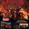 Propaganda Warhammer 2016