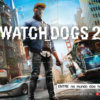 Propaganda Watch Dogs 2 2016