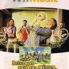 Propaganda Wii Music 2008