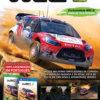 Propaganda WRC 6 2016