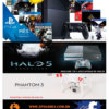 Propaganda Xplosion Games 2016