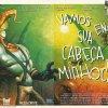 Propaganda Earthworm Jim 1995