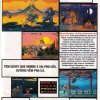 Propaganda Eternal Champions 1994