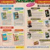 Propaganda Lançamentos Tec Toy 1997