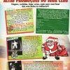 Promoções Sega Club 1997